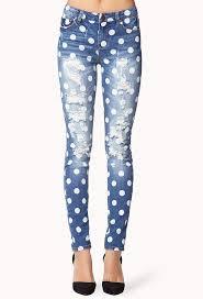 best 25 polka dot dresses ideas on pinterest polka dot work