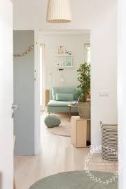 umbau reihenhaus teil ii wohnzimmer update villa josefina