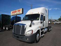 QUAILTY NEW AND USED TRUCKS, TRAILERS, EQUIPMENT AND PARTS FOR SALE Arrow Truck Sales 3200 Manchester Trfy Kansas City Mo Tractors Semis For Sale Lvo Cventional Sleeper Trucks For Sale 2345 Listings 1995 Freightliner Fld12064sd Used Semi Products Archive Utility One Source 2015 Kw T680 2014 T660 2013 2012 Kenworth Tandem Axle For 547463 Arrow Truck Sales Fontana N Trailer Magazine