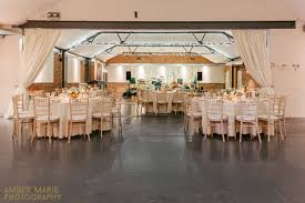 New Craven Hall - Quirky Industrial Wedding Venue Yorkshire Best 25 Wedding Venues Leeds Ideas On Pinterest 70 Best Wedding Images Beautiful Rustic Venue At Anne Of Cleves Barn Great Leeds Castle A Fairytale Historic In The Heart Forte Posthouse Leedsbradford Venue West Yorkshire Asian Halls Banqueting Middlesex Harrow The Tudor Barn South Farm Hertfordshire Oakwell Hall Vintage Mark Newton Liz Dannys East Riddlesden Hall And North Eastbarn Ashes Country House Barns