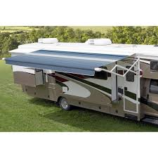 Carefree 12V Eclipse Awning - Carefree Of Colorado - RV Patio ... Cafree Eclipse Parts Shade Pro A E Awning Trim Line Bag Awnings Chrissmith Ebay Rv Fabric Replacement Spring Carter And Exploded View Faulkner Rv Dometic Wiring Diagram Pioneer Manual Roller Breakdown Arms Canopy Magnuslindcom Inc Service I 8 2