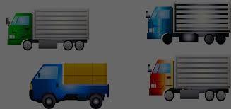 100 Truck Renta 10 Best L Leasing In Singapore Updated
