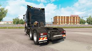Renault T V6.1 For Euro Truck Simulator 2 5 Best Midsize Pickup Trucks Gear Patrol Vw Amarok V6 2017 Arctic Norge As Flickr And Hybrid V8 Ram 1500s Delayed Because Of Epa Cerfication Volkswagen Is Midsize Lux Truck We Cant Have Can You Tell Apart The Toyota Tundra From Tacoma Trucks Hint Tacoma Wikipedia Heres What A Looks Like After 1000 Miles Chevy Legends 100 Year History Chevrolet The New Xclass X350d 4matic Iercounty Van Mercedes Renault Trange V62 1266 Truck Mod Ets2 Mod 2 Pcs Of Open Back Benz Engine Autos Nigeria