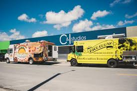 Event Planning For Fort Lauderdale | C&I An Idea Agency Doctors Tell Of Controlled Chaos After Fort Lauderdale Florida Usa 4th March 2018 Jazz Fest On River Blog Eventnetusa Pizza Zilla Home Miami Menu Prices Restaurant Archives Gourmet Truck Expo Food Trucks Stuck At The Airport Adventure Foodies Fly Zombie Ice Hawaiian Shaved Catering Companies The Images Collection Trucks Wrap Wraps Ami Ft Lauderdale Mac N Cheese Stuffed Chicken Wings Yelp 20 Food Ccession Nation Good Vibes Rhythm And Vine Southfloridacom
