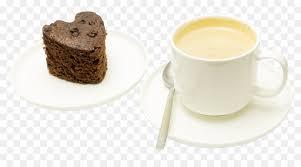 espresso kaffee tasse frühstück kuchen kaffee tasse png