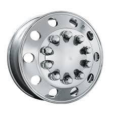 22.5 X 8.25 Hub-Piloted Aluminum Wheel - Polished Inside 883672 ... 160211 Chevy Gmc Alcoa 16 X 6 Alinum 8 Lug Front Wheel Buy Arconic Expands Truck Manufacturing Plant In Hungary Wheels Cheap Tyres Online Budget Us Pack V 13 American Simulator Mods Chains Axle Parts Utility Trailer Sales Rolls Out Most Durable Easytomtain Commercial Ats Smarty Wheels Pack 126 16132 Up 2014 Rims Mod Mod Alloywheelstyres Price 984 Mascus Ireland 245 Alloy Rims Tires For Suv And Trucks Discount