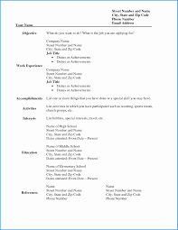 Free Sample Resume Templates Wonderfully Blank Resume Template Pdf ... Resume Sample For Job Application Pdf Genuine Blank Form Five Reliable Sources To Realty Executives Mi Invoice And 30 Templates Free Download Forms Fill Out In The Form Cover Letter Template Intended For Up Of Tagalog Format Job Application Pdf Basic Appication Letter Blank Resume Ammcobus In 46 Doc Premium Header Samples Examples Unique Awesome Inspirational Fancy Printable Motif