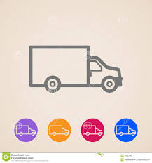 Bell Clipart Cow #2451121 Delivery Truck Clipart 8 Clipart Station Stock Rhshutterstockcom Cartoon Blue Vintage The Images Collection Of In Color Car Clip Art Library For Food Driver Delivery Truck Vector Illustration Daniel Burgos Fast 101 Clip Free Wiring Diagrams Autozone Free Art Clipartsco Car Panda Food Set Flat Stock Vector Shutterstock Coloring Book Worksheet Pages Transport Cargo Trucking