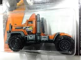 Matchbox TURQUE TITAN TRUCK ORANGE (end 3/13/2018 2:15 AM) 2016 Nissan Titan Xd Review Nissans Smokin Titan Has A Custom Builtin Smoker Fully Truck Bodies Auto Crane A Buyers Guide To The 2012 Yourmechanic Advice 2018 Cortland Lift Kit Adds 3 Inches Retains Warranty Roadshow 2017 Toyota Tundra Vs Caforsalecom Blog The New In Lebanon Nh Team North Road Tested Pro4x Outside Online Nissans Truck Guru Talks About Titans Name 4 Reasons Your Family Will Love Specs And Information Planet