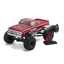Cheap Nitro RC Cars Wholesale (Top 5 Review) - RCHelicop Premium Hsp 94188 Rc Racing Truck 110 Scale Models Nitro Gas Power Traxxas Tmaxx 4wd Remote Control Ezstart Ready To Run 110th Rcc94188blue Powered Monster Walmartcom 10 Cars That Rocked The World Car Action Hogzilla Rtr 18 Swamp Thing Hornet Trucks Wiki Fandom Powered By Wikia Redcat Earthquake 35 Black Browse Products In At Flyhobbiescom Nitro Truck Radio Control 35cc 24g 08313 Rizonhobby