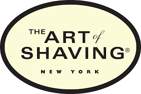 Art Of Shaving Coupon Codes, Online Promo Codes & Free Coupons ... Sale Hanky Panky Cheap Intertional Travel Deals Easysex User Reviews And Discount Coupon Code The Bay Vip Rewards Codes 25 Off At Nov 9th 13th Hanky Panky Womens Black Bralette Sz S New 133693 Ebay Hanky Panky Bras Panties Low Rise Thong In True Blue Revolve Bra Place 40 Off Jamonshopfr Coupons Promo June 2019 Coupasioncom Tagged Pantry Underwear Other 20 Perfectly Kawaii Co Coupons Promo Discount Codes