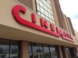 Halloween Lexington Ky 2014 by Cinemark Fayette Mall At 3800 Mall Rd Lexington Ky The Daily Meal