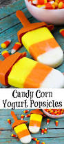 Curious George A Halloween Boo Fest by 1560 Best Halloween Images On Pinterest Halloween Recipe