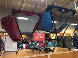 Rei Small Folding Chair by Rei Anniversary Sale 30 Off Select Items Extra 20 Off