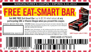 GNC Coupons 🛒 Shopping Deals & Promo Codes December 2019 🆓 Epicure Promo Code 2019 Canada The Edge Leeds Gnc Coupons Save 20 W 2014 Coupon Codes Promo Vitamin Shoppe Codes Brand Store Deals Magshop Promotion Nz Gnc Discount Uk Shopping December Coupon 10 Off May Havaianas Online 2018 Dallas Coupons Deals Mini V Nutrition Inner Intimates In Store Daria Och On Twitter When You Get Furious Bc Cant Use Off 5th Home Depot Code Decor