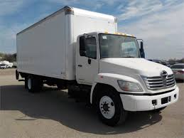 Used Trucks For Sale In Texas   New Car Update 2020