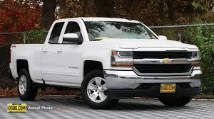 Silverado 1500 LT 4D Double Cab In Capitol Chevrolet<br>(408) 600 ... Lasco Ford 2017 F150 Wins Kelley Blue Book Best Buy Truck Award Accent Sel 4dr Car In Team Hyundaibr301b Auto Mall Parkwaybr Dodge Ram 1500 Crew Cab Luxury 1999 Blue Bookjune Market Report Automotive Insights From The World Of Pickup 2018 Kbbcom Buys Youtube Resale Value Buick Encore Used Chevrolet Silverado Lt W 2lt For Sale Types Of On Twitter Vs Gmc Sierra Vs Black Trade In Values Fremont Motor Company Enhanced Perennial Bestseller Uerstand Pricing Mart Cheap