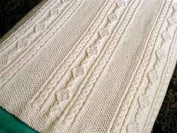 Cable Knit Throw Pottery Barn by Bedroom Cozy Cable Knit Blanket For Bedding Idea U2014 Nadabike Com
