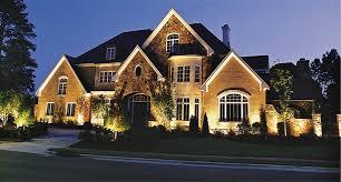 led lights offer lifetime warranty proud green home