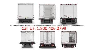 Mobile Box Truck Repairs Service 1-800-406-0799 |Roof Side Panel ... Box Truck Roll Up Door Repair Chicagoil 6302719343 Youtube Door After Pep Boys Repair Of Broken Spring On Garage Http Box Truck Body Trailer Clearwater Tampa Salvation Army Deliveries Impacted New Trucks Need News Best 2018 Panels Suppliers And Commercial Shop Ip Serving Dallas Ft Worth Tx Isuzu Npr Hd Diesel 16ft Box Truck Cooley Auto Roll Up Beautiful Parts 1 All Four Seasons Clever 2014 Used Isuzu 16ft With Lift Gate At Industrial