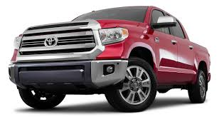 Best Trucks Canada 2017: Top Models & Offers | LeaseCosts Canada Best Cars And Top 10 Lists Kelley Blue Book Trunk Organizers For Truck Amazoncom Pickup Truck Reviews Consumer Reports Help All Around Tire Looks Dependability Price Point 2018 Editors Choice Trucks Crossovers Suvs 7 Fullsize Ranked From Worst To How Choose The Right Axle Ratio Your Edmunds 20 Off Road Vehicles In Of All Time Titan Warranty Nissan Usa The Offroad Digital Trends