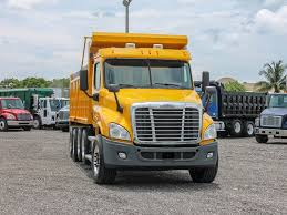 USED 2014 MACK GU813 QUAD AXLE STEEL DUMP TRUCK FOR SALE FOR SALE IN ... 2008 Freightliner Columbia 120 For Sale 2657 Mack Dump Trucks In Wisconsin For Sale Used On Buyllsearch Truck N Trailer Magazine 2019 Intertional Hx620 1135 Dump Truck Quad Axle S 2000 Kenworth W900 Quad Axle Youtube Trucks In Va Kenworth T800 2611 Heavy Duty Specials And More Used 1999 Mack Ch613 1758 Axle Dump Truck Leaving The Yard