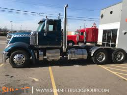 Summit Truck Group On Twitter Check Out Our 2015 Lonestar Truck Lonestartag Truck Group Lonestartruckgroups Instagram Profile 2016 Intertional Lonestar Lone Mountain Intertional Lone Star Lonestar Trucks Star Transportation Merges With Daseke Inc Family Of Companies Kenworth Truck At The 65th Iaa Commercial For Sale Oh Upcoming Cars 20 Semitrucks Canyon Tx Texas Body American Simulator Mod Ats Intertional Lonestar V10 Fs17 Farming 17 Fs Lone Star Truck V20 From Carolina Youtube