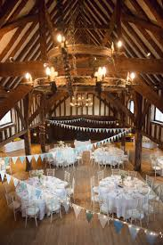 36 Best Wedding Venues Images On Pinterest | Wedding Venues, Barn ... Milling Barn Wedding Photographer Hertfordshire 122 Best Jewish Wedding Ideas Images On Pinterest 267 Chwv Barns Essex Venue Anne Of Cleves 11 Beautiful Venues Trouwen The Tithe In Kent A Girl Can Dream 40 Venue 2 Photos Near Throcking St Alban Suite Sopwell House Rustic At Barn Great Traditional Setting For Your Civil Ceremony Essendon