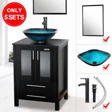 Ebay Bathroom Vanity 900 24 bathroom vanity ebay