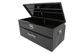 100 Plastic Truck Toolbox Amazoncom Dee Zee DZ8537B 37 Red Label Utility Chest Automotive