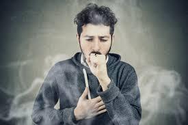 wie halsschmerzen vom cannabis rauchen behandelt rqs