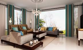 Teal Living Room Set by Teal Living Room U2013 Modern House