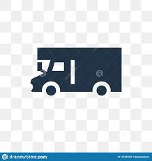 Moving Truck Vector Icon Isolated On Transparent Background, Moving ... Front Of Large 26 Foot Uhaul Rental Moving Truck Or Van Used For A 2009 Used Freightliner Business Class M2 106 26ft Moving Box Truck Used 2013 Intertional 4300 For Sale In New Jersey 2010 2019 Hino 268a 26ft Box Truck With Lift Gate At Industrial Car Rental Locations Enterprise Rentacar Commercial Dealer Parts Service Kenworth Mack Volvo More Van Trucks For Sale N Trailer Magazine Moving Dump Trucks