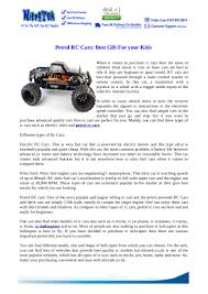 Petrol Rc Cars: Best Gift For Your Kids Big Dirty 2016 Pt 1 Truck Review Interviews 15 Scale Offroad 30n Thirty Degrees North Scale Gas Power Rc Truck Dtt7 China Blog Primal Rc Home Super 77 F350 Ford 3d Printed Body 4x4 Forums King Motor Free Shipping Buggies Trucks Parts Rc Manufacturers And Suppliers On Amazoncom New Bright Ff Monster Jam Grave Digger Car 115 Kevs Bench Custom 15scale Trophy Truck Action Clawback Crawler All Vehicles Rovan Losi Los05010 Kn Dbxl Rtr Los05001