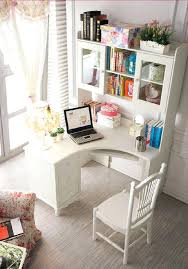 ikea corner desks uk bookcase corner computer desk with bookcase inspiring desktop