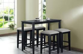 Tiny Kitchen Table Ideas by Table Small Kitchen Tables Amazing Small Tables For Kitchen This
