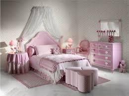deco chambre fille princesse décoration d une chambre de princesse archzine fr
