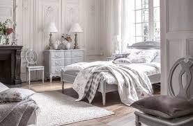 mobilier de chambre mobilier style classique chic collections de meubles patinés