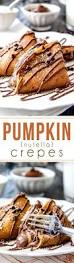Puking Pumpkin Guacamole Recipe by 139 Best Halloween Spooky Foods Images On Pinterest Halloween