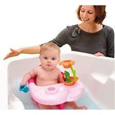cotoons cosy seat si鑒e gonflable smoby anneau de bain cotoons maillot de 2013