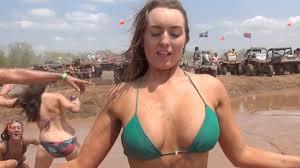 100 Mudfest Trucks Gone Wild Louisiana 2016 YouTube Card From