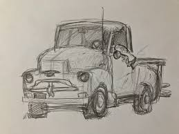 Old Truck For R/sketchdaily - Album On Imgur Old Truck Drawings Side View Wallofgameinfo Old Chevy Pickup Trucks Drawings Wwwtopsimagescom Dump Truck Loaded With Sand Coloring Page For Kids Learn To Draw Semi Kevin Callahan Drawing Ronnie Faulks Jim Hartlage Art April 2013 Mailordernetinfo Pencil In A5 Ford Pickup Trucks Tragboardinfo An F Step By Guide Rhhubcom Drawing Russian Tipper Stock Illustration 237768148 School Hot Rod Sketch Coloring Page Projects
