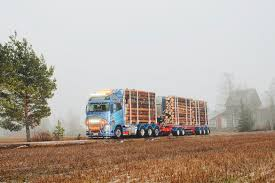 Tailored Timber Trucks - 2016 Why Transport Infrastructure Is The Aecs Lifeblood Shipping A Car From Usa To Uk United Kingdom Faq Synchromodality Diametrically Reduces Costs What It Offroad Cargo Truck Transport Container Driving The Future Of Trucking Challenges For Transportation Sector Blenners 200th Kenworth A Milestone Achievement Australia Roelofsen Horse Trucks Across Canada Tfx Intertional Delivering Perfect Mix Volvo Magazine 5 Great Routes Selfdriving Truckswhen Theyre Ready Wired Military Tanker Truck Would They Be Transporting