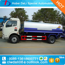 Wholesale Water Tank For Truck - Online Buy Best Water Tank For ... 2017 Peterbilt 348 Water Tank Truck For Sale 5119 Miles Morris Hoses Stock Photos Images Alamy Iveco Genlyon Water Tanker Trucks Tic Trucks Wwwtruckchinacom Howo Sinotruck 200l Liter With Lowest Price Buy Tanker Youtube 2007 Powerstar 2635 18000l Water Tanker Truck For Sale Junk Mail 20 M3 Price20 Tank Truck Purchasing Souring Agent Ecvvcom Williamsengodwin Eurocargo 4x4 For Sale