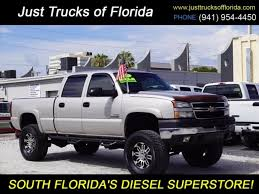 Inventory | Just Trucks Of Florida | Jeeps For Sale - Sarasota, Fl Old Dodge Truck For Sale Inspiration Classic Car Parts Montana Used 2007 Chevrolet Silverado 1500 For Punta Gorda Fl Ft Lauderdale Showroom Contact Gateway Cars M715 Kaiser Jeep Page Ford Trucks In Florida Staggering 1978 Ford F150 Stepside 1967 Chevelle Sale Near Lutz 33559 Classics Home In Tampa The Only School Cabover Guide Youll Ever Need Jordan Sales Inc 1964 Ck Lakeland 33801 Register Rv Center Brooksville Your