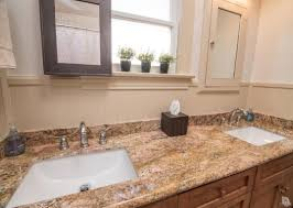 Sinks To Sewers Ventura by 335 Poli Street Ventura Ca 93001 Dilbeck Real Estate