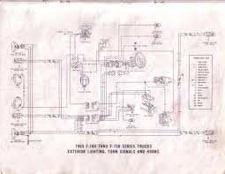 65 Ford F100 Wiring Diagrams Truck Enthusiasts Forums Fine 1965 ... 1978 Ford F 150 Fuel System Wiring Diagram Cluster Panel For From Truck Enthusiasts Competitors Revenue And Employees Owler 2002 Explorer Power Seat Diy Enter Our Book Giveaway Win A Copy Of 100 Years Circuit Forums Data Schema Show Us Your Pitures Unibodies Page 7 Trucks Through The Pictures Cventional My Over New Car Models 2019 20 Gooseneck Hitch In Bronco 18 Inch Rims Too Small With Beautiful Whats Your Cg Zone
