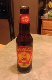 Whole Hog Pumpkin Ale by Clear Lake Wine Tasting The Ultimate Guide To 61 Pumpkin Ales In