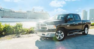 Used RAM 1500 Trucks For Sale In Freehold NJ