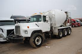 2005 MACK DM690S For Sale In Covington, Tennessee   TruckPaper.com China Large Capacity 612 Cubic Concrete Mixing Tank Delivery Truck Used Mobile Trucks 2006 Mack Granite Cv713 Mixer Ready Mix For Sale Crane Carrier Ccc United States 7864 1988 Concrete Trucks For 2015 Peterbilt 567 Volumetric Stock 2286 Buy High Quality Beiben 6x4 Coastaltruck On Twitter 22007 North Benz 8cbm 6x4 In Africanorth Sisu E11 8x2 Year Price 41892 Sale Transport Businses Bsc Business Complete Small Mixers Supply